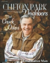 clifton-park-neighbors-front-cover-2016-2