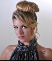 deanna-leckonby-hair-fashion