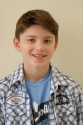 mikey-springstead-2