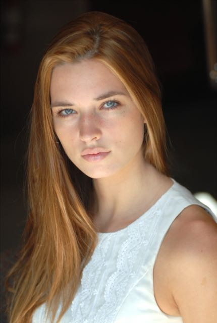 Albany Model & Talent Agency   Actor Management Services   Talent